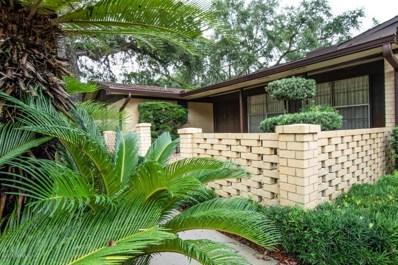 1415 Forest Ave, Neptune Beach, FL 32266 - #: 939751