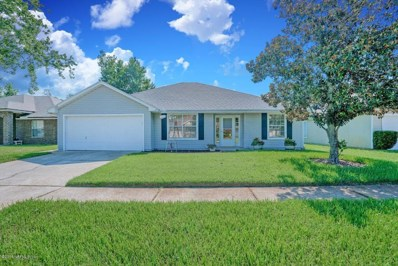 11309 Finchley Ln, Jacksonville, FL 32223 - #: 939764