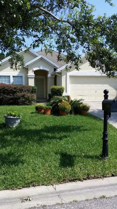 3355 Ivybridge St, Jacksonville, FL 32226 - #: 939768