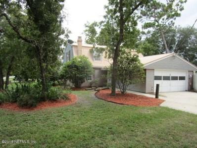 12584 Agatite Rd, Jacksonville, FL 32258 - #: 939774