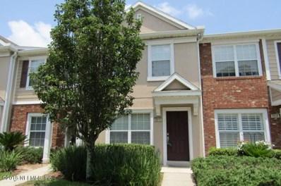 6610 Arching Branch Cir, Jacksonville, FL 32258 - #: 939776