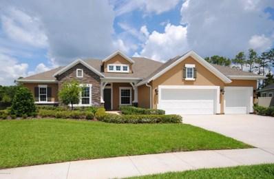 3640 Burnt Pine Dr, Jacksonville, FL 32250 - #: 939781