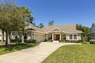 2052 Glenfield Crossing Ct, St Augustine, FL 32092 - #: 939783