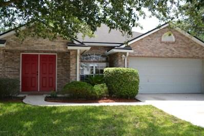 8260 Stelling Dr, Jacksonville, FL 32244 - #: 939792