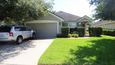 1175 Bedrock Dr, Orange Park, FL 32065 - #: 939794
