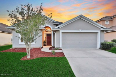933 Las Navas Pl, St Augustine, FL 32092 - #: 939800