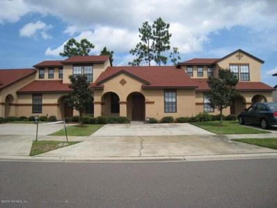 330 Redwood Ln, Jacksonville, FL 32259 - MLS#: 939808