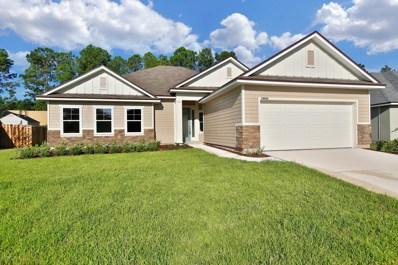 10858 Stanton Hills Dr, Jacksonville, FL 32222 - #: 939809