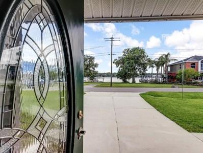 159 Beechers Point Dr, Welaka, FL 32193 - #: 939816