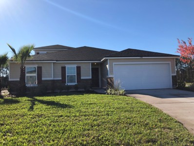 1705 Liberty Tree Pl, Jacksonville, FL 32221 - #: 939818