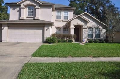 972 Woodbridge Hollow Rd N, Jacksonville, FL 32218 - #: 939827
