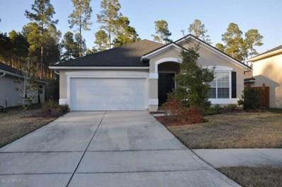1796 Ferncreek Dr, St Augustine, FL 32092 - MLS#: 939829