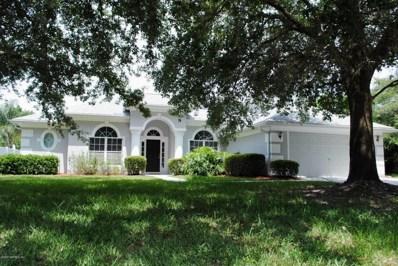 301 Ivy Lakes Dr, St Johns, FL 32259 - #: 939831