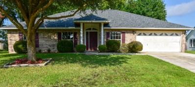 3351 Deerfield Pointe Dr, Orange Park, FL 32073 - #: 939832