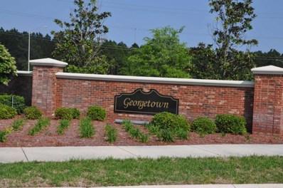 4505 Capital Dome Dr, Jacksonville, FL 32246 - #: 939837