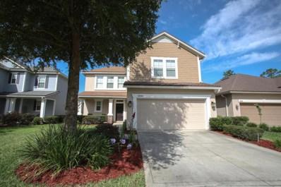 12164 Hazelmoor Ct, Jacksonville, FL 32258 - #: 939839