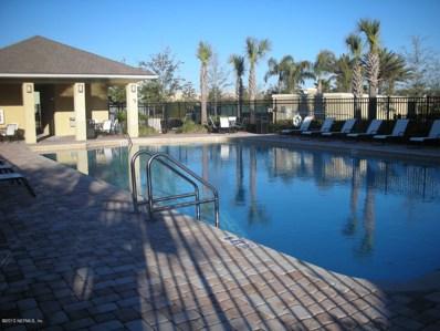 13840 Herons Landing UNIT #12, Jacksonville, FL 32224 - MLS#: 939840