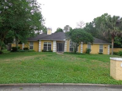 1860 Plantation Oaks Dr, Jacksonville, FL 32223 - #: 939854