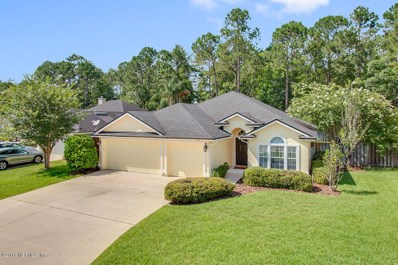 1342 N Kyle Way, Jacksonville, FL 32259 - #: 939867