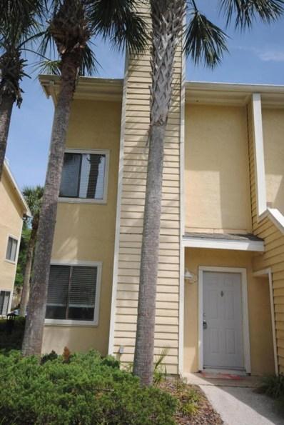 100 Fairway Park Blvd UNIT 705, Ponte Vedra Beach, FL 32082 - MLS#: 939883