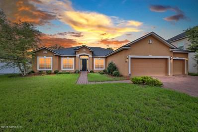 4246 Summerton Oaks Cir, Jacksonville, FL 32223 - #: 939885
