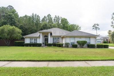 11546 Derby Forest Dr, Jacksonville, FL 32258 - #: 939888