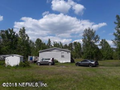 2541 Silver Moss Cir, Middleburg, FL 32068 - #: 939890