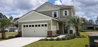 2182 Eagle Talon Cir, Fleming Island, FL 32003 - MLS#: 939903