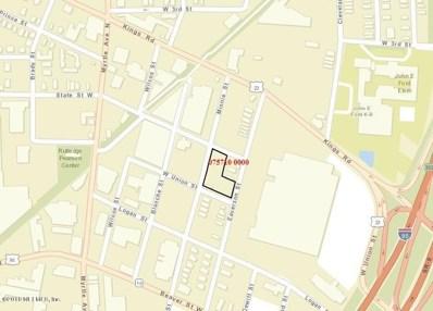902 Eaverson St, Jacksonville, FL 32204 - #: 939904