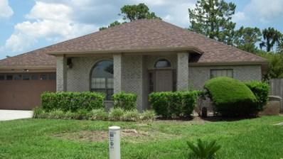 12672 Hickory Lakes Dr S, Jacksonville, FL 32225 - #: 939916