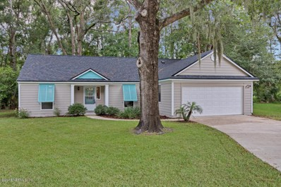 14107 Little Falls Ct, Jacksonville, FL 32224 - #: 939919