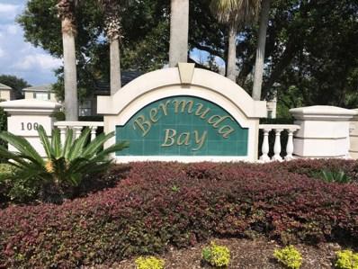300 Bermuda Bay Cir UNIT 304, Ponte Vedra Beach, FL 32082 - MLS#: 939922