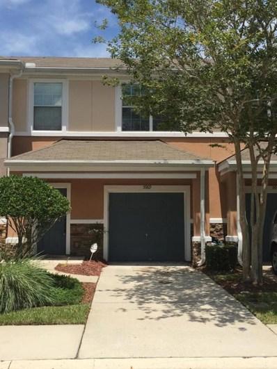 5969 Pavilion Dr, Jacksonville, FL 32258 - #: 939926