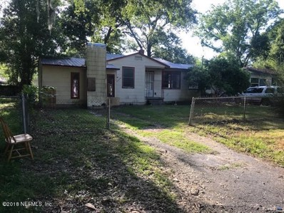 2103 Allandale Cir W, Jacksonville, FL 32254 - #: 939943