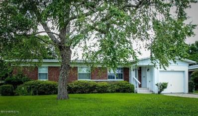 3836 Tyndale Dr, Jacksonville, FL 32210 - #: 939961