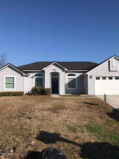 6614 Delta Post Dr, Jacksonville, FL 32244 - MLS#: 939972