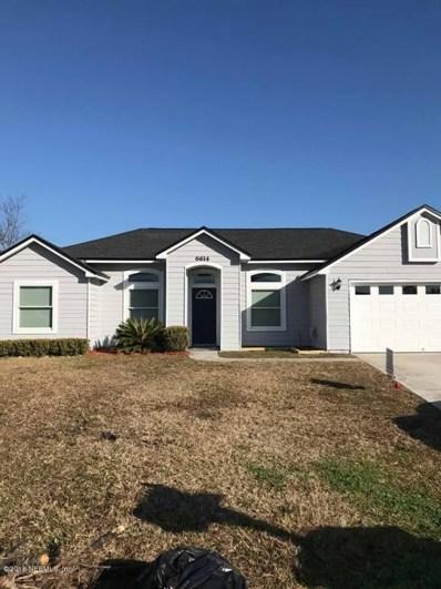6614 W Delta Post Dr, Jacksonville, FL 32244 - #: 939972