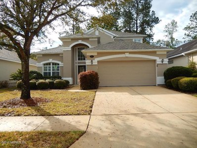 1284 Fairway Village Dr, Orange Park, FL 32003 - MLS#: 939980