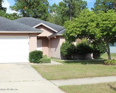 8155 E Tessa Ter, Jacksonville, FL 32244 - MLS#: 939982
