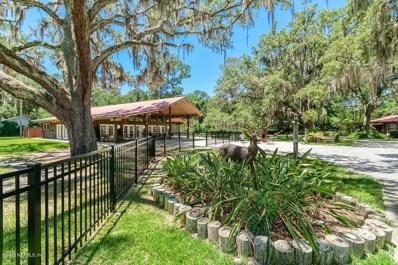 Unit 1 12339 Woodside Ln, Jacksonville, FL 32223 - #: 939990