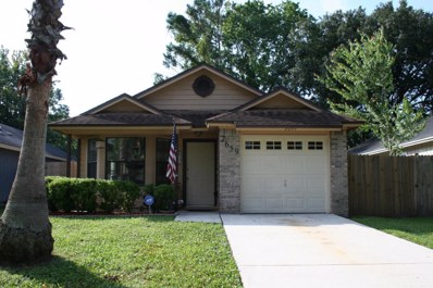 2659 Big Sur Ave, Orange Park, FL 32065 - #: 940012