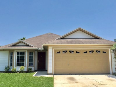 5577 Blue Pacific Dr, Jacksonville, FL 32257 - MLS#: 940016