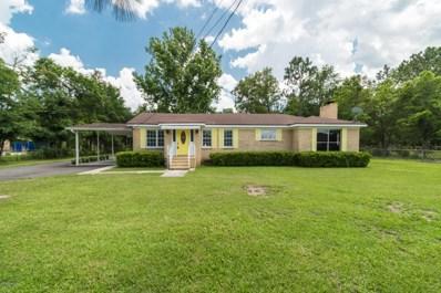 9304 Sandler Rd, Jacksonville, FL 32222 - MLS#: 940019