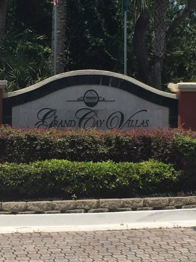 170 Vera Cruz Dr UNIT 322, Ponte Vedra Beach, FL 32082 - #: 940028