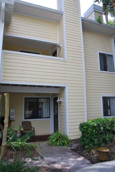 100 Fairway Park Blvd UNIT 1604, Ponte Vedra Beach, FL 32082 - MLS#: 940036