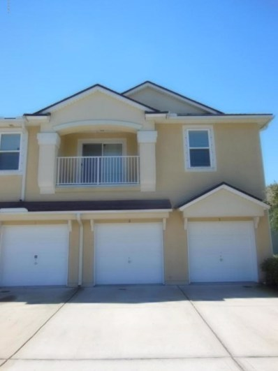 13864 Herons Landing Way UNIT 5, Jacksonville, FL 32224 - #: 940048