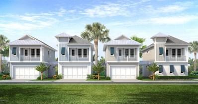 420 5TH St N, Jacksonville Beach, FL 32250 - #: 940049