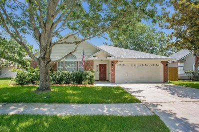 11901 Swooping Willow Rd, Jacksonville, FL 32223 - MLS#: 940053