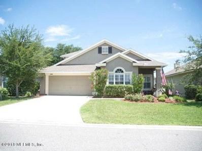 1704 Canopy Oaks Dr, Orange Park, FL 32065 - MLS#: 940058