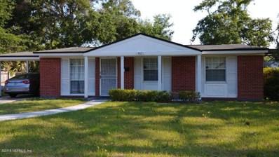 917 N Tarin Dr, Jacksonville, FL 32218 - #: 940064